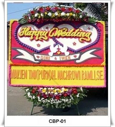 Toko Bunga 24 Jam Cipondoh Tangerang