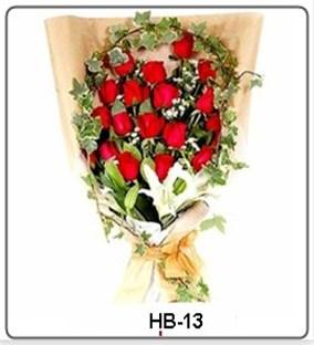 Pesan bunga Pinang Kota Tangerang