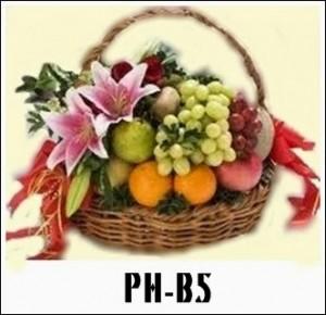 PBB08