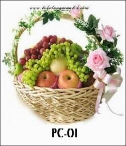 PBB14