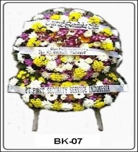 Toko Bunga Murah Cipayung